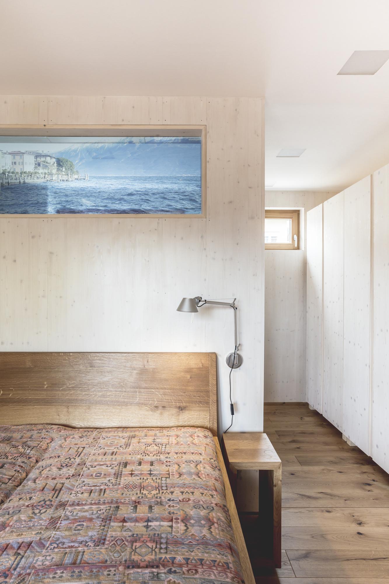 Möbel / Küchen / Interieur / Design