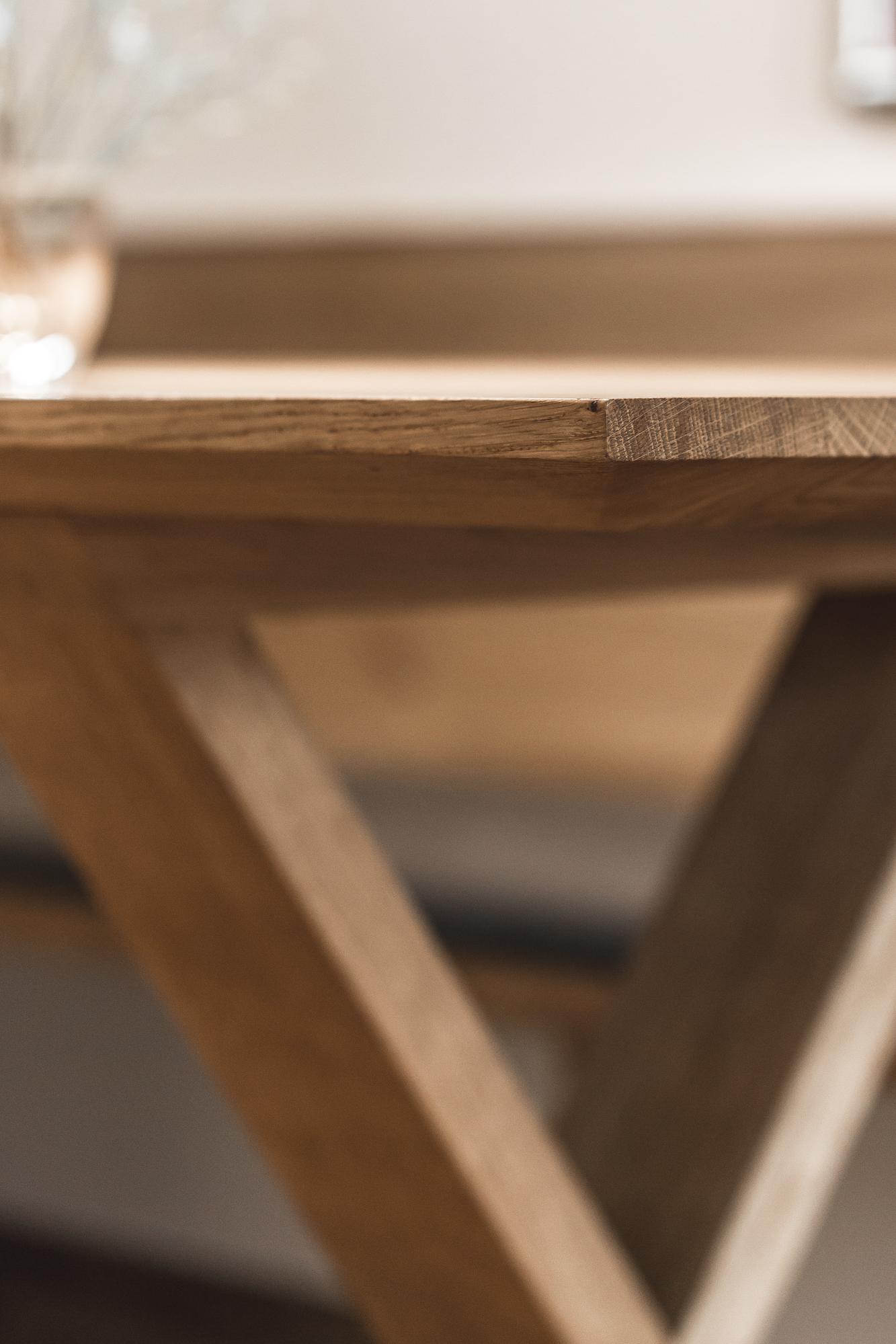 Furniture / Kitchen / Interior / Design
