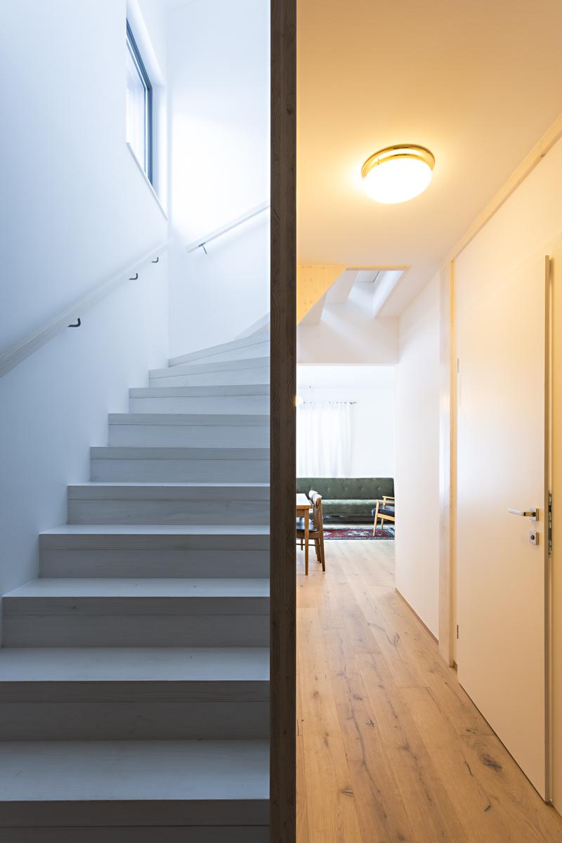"COMMOD HOUSE NG 60m² ""Drachenhaus"""