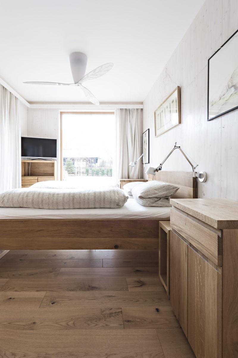 "COMMOD HOUSE MI "" Casa Veranda"" 84m² BGF"
