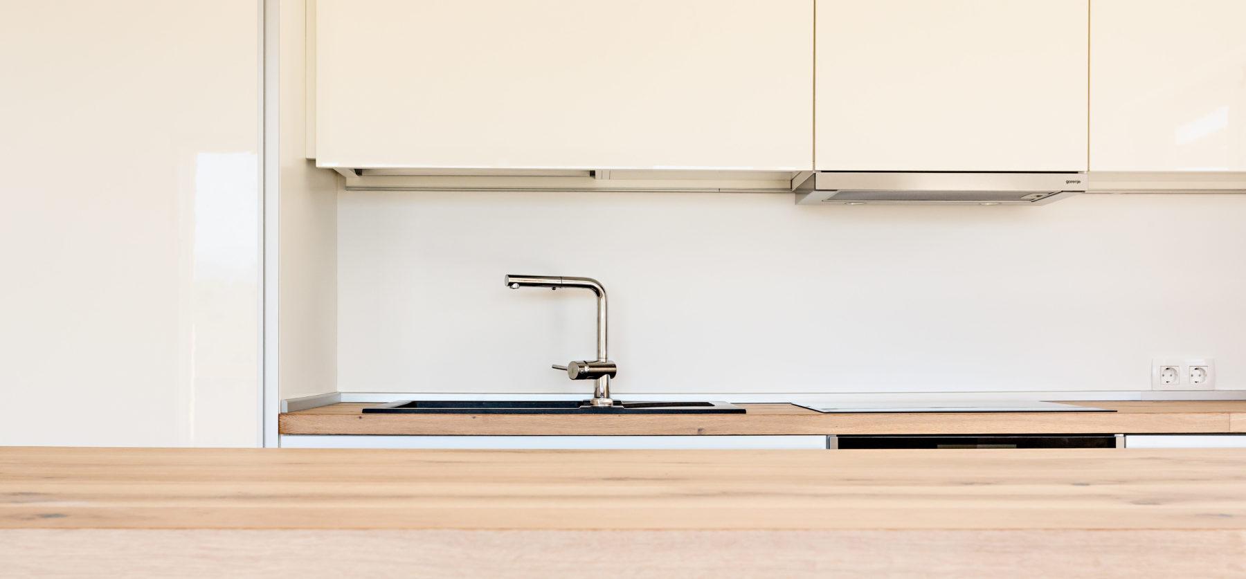Mobilier & design bois
