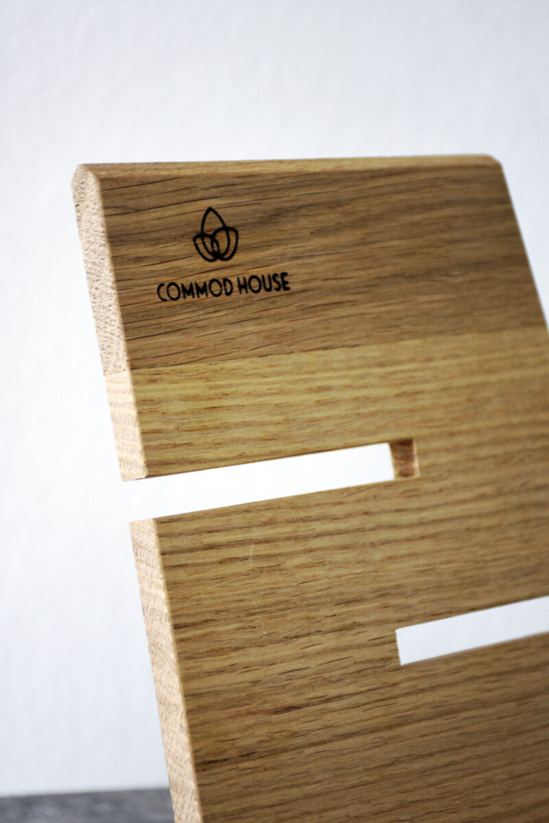Tablet Stand by COMMOD